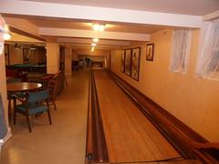 floor, billiard room, wood, property, ceiling, recreation room, interior design, hardwood,