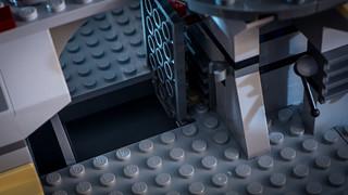 LEGO_Star_Wars_7965_52