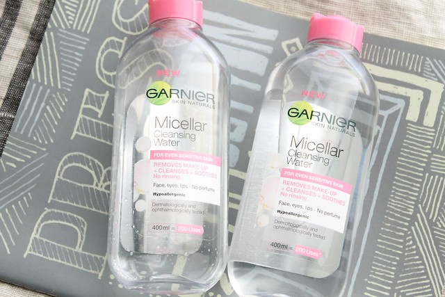 garnier_micellar_water