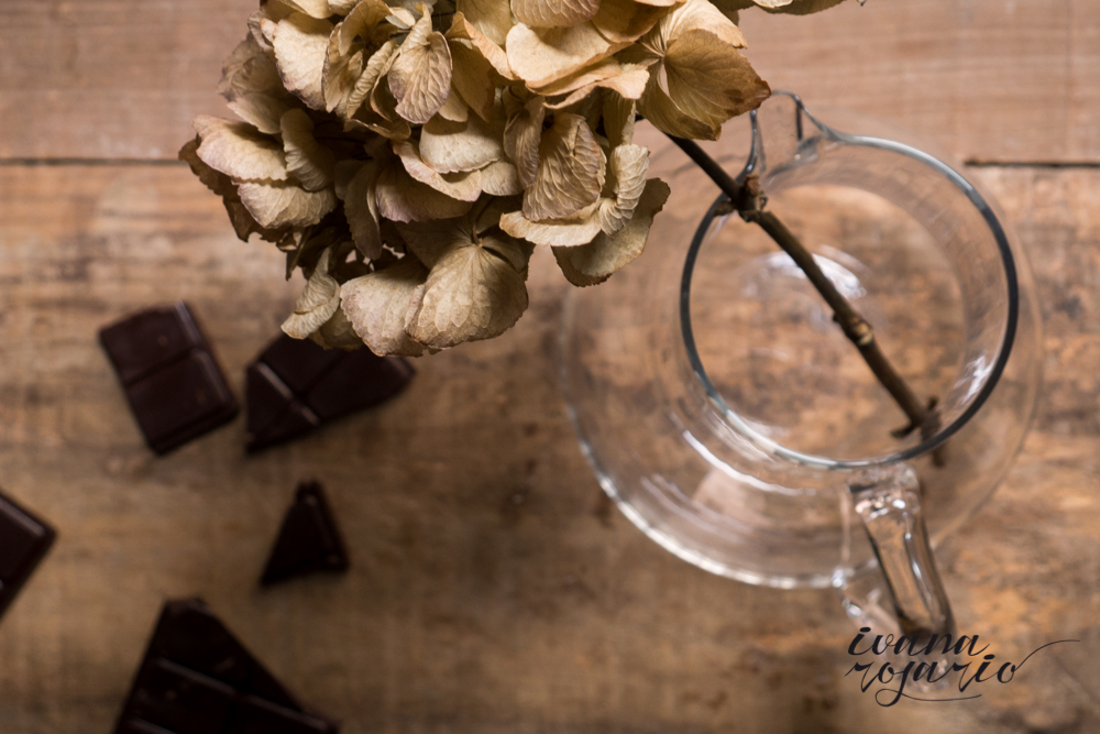 ortensias chocolate panasonic lumix gx7
