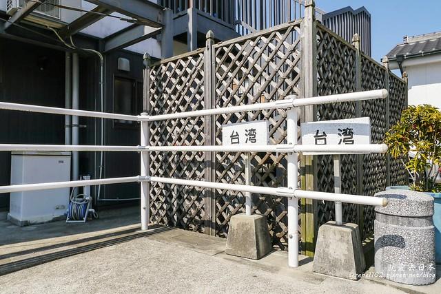 0328D3柳井岩國-1130534