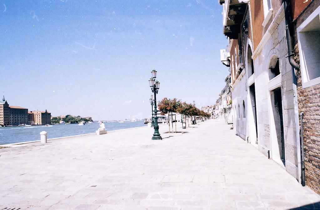 Venedig_5