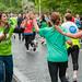 Edinburgh Marathon Festival 2014
