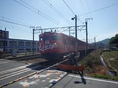 P5031016.JPG