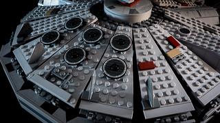 LEGO_Star_Wars_7965_27