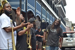 Legacy Brass Band  070