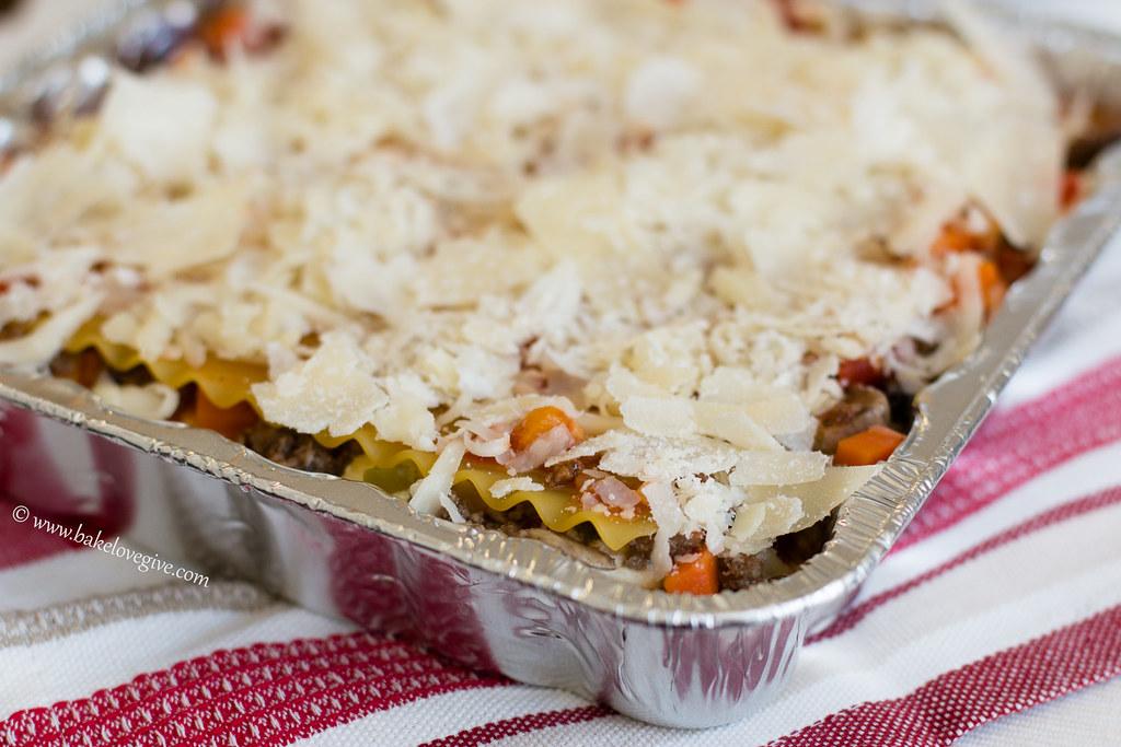 Freezer-Lasagna-bakelovegive.com