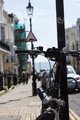 Cycle Brighton
