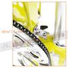 300-124 Carry2014- CarryMe STD 8單速折疊小輪車 (檸檬黃)2014-13