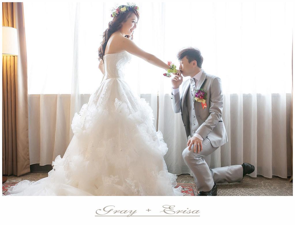 婚禮預告-凱撒大飯店027