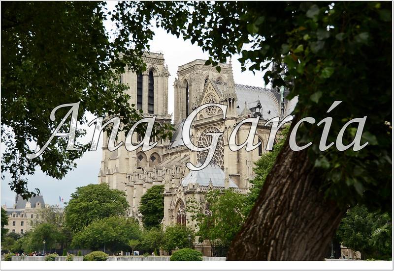 París 24