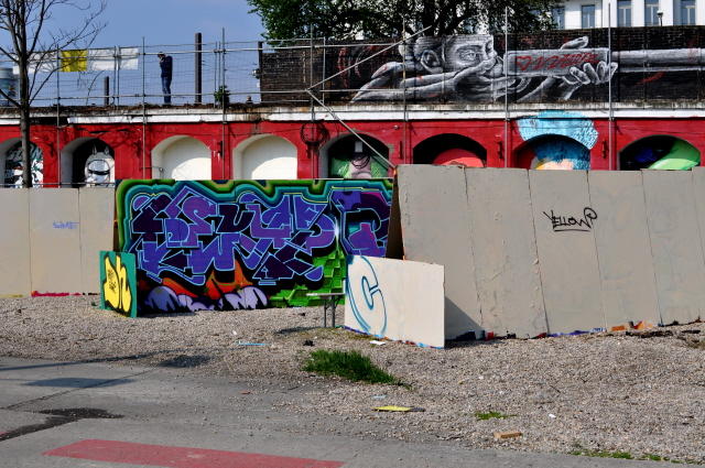 Berlin_4_2014_116