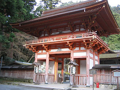 shrine080