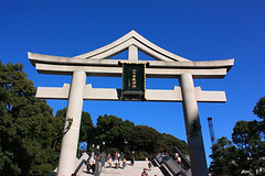 shrine116