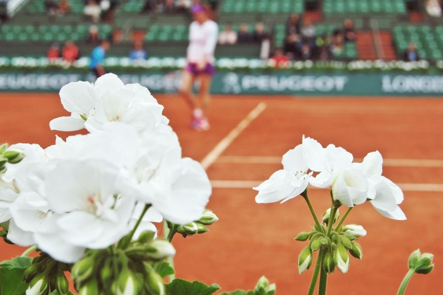 Roland Garros 2014 (8)