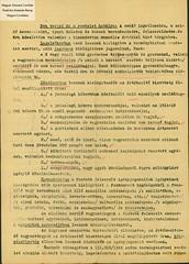 V/7.a. Zsidó ingóságok és ingatlanok ügye Szatmár vármegyében_0002