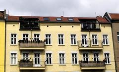 IMGP9090-balconies