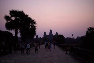 Cambodia-101