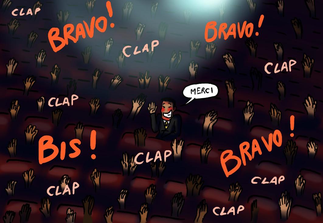 cinema2 7-4