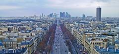 Paris (France) [City Clock]-9