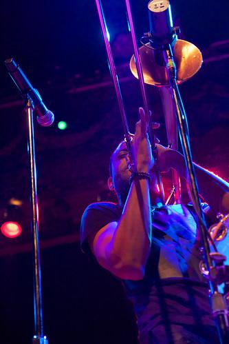 Trombone_Shorty_15