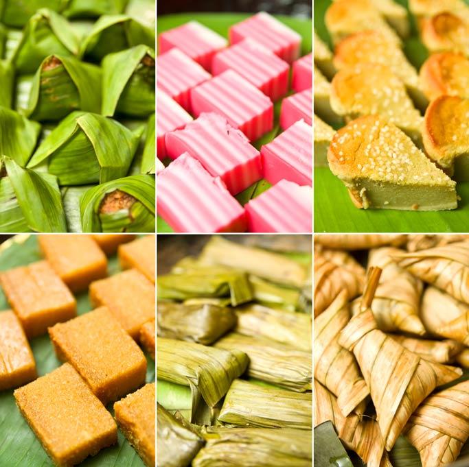 juadah-kampung-ramadhan-buffet-2014-chatz-brasserie-parkroyal-kl