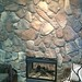 Almond-Buff-Cut-Fieldstone-kodiak-Mountain-stone-lethbridge-calgary-008-fireplace