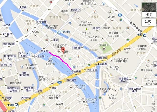 2014-05-17_165005