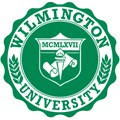 Wilmington University ranks #2 in  OnlineSchoolsCenter.com