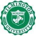 Wilmington University ranks #2 in  OnlineSchoolsCenter.com