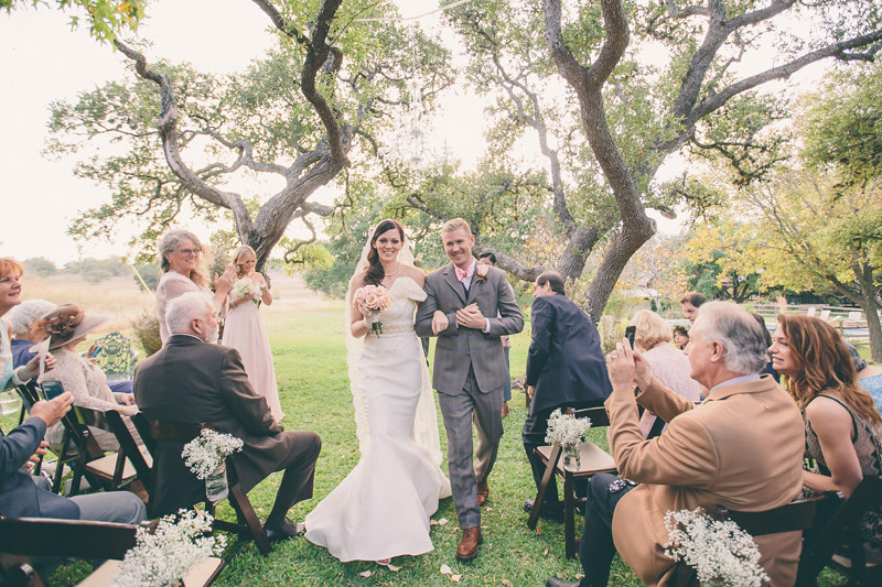Austin Vintage Wedding Crystal and David-0063