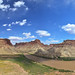 Spanish Bottom, Colorado River by Geographic Ecotourist