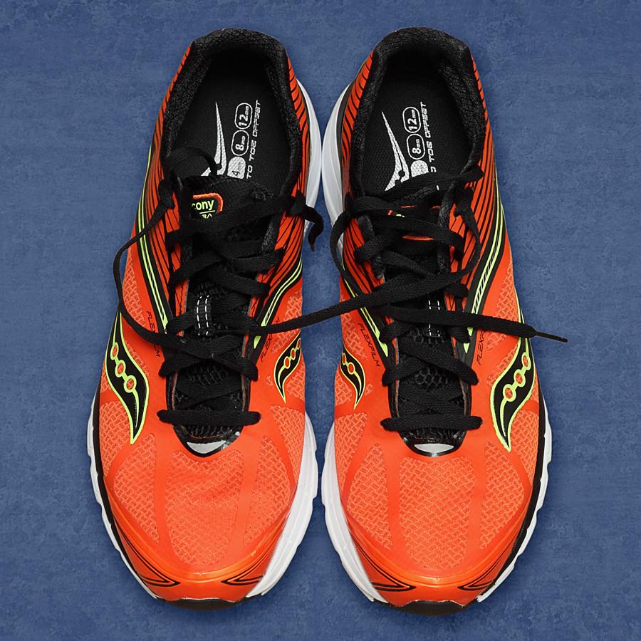 Shoes Mid Heel In Dachman
