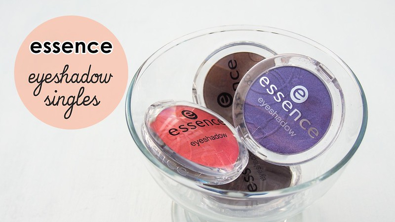 TheBunnieHole | Vancouver Youtuber & Blogger: Review: Essence ...