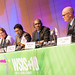 WSIS+10 High Level-Event 2014 - Day 3