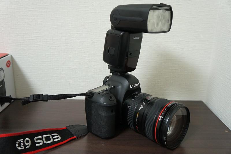 DSC06359
