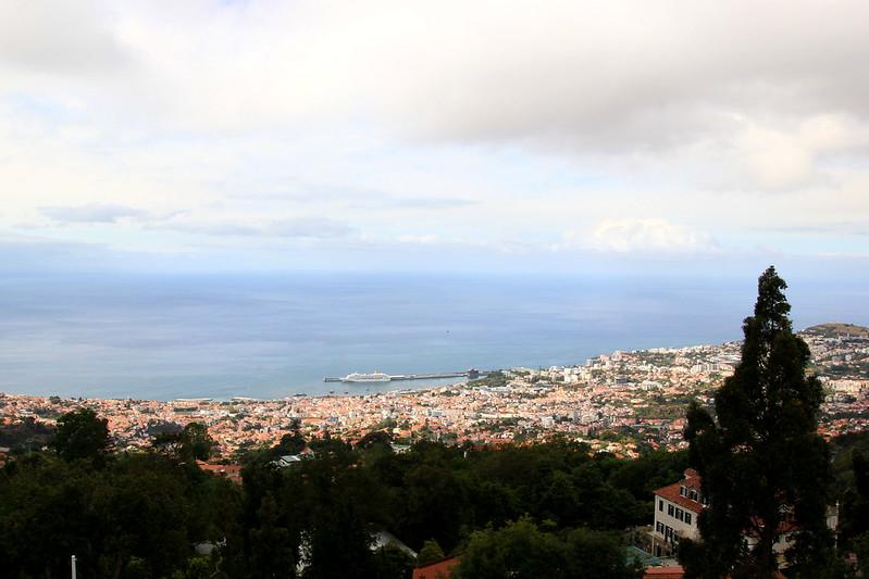 Madeira, Funchal 2014 + ostokset 764