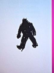 A Vinci, [...], di Morten Søndergaard. Del Vecchio edizioni 2013. Art direction, cover, logo: IFIX. Alcune ill. b/n. nel testo: pag. 17 (part.), 2