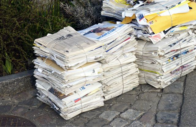 papel-diarioecologia.jpg