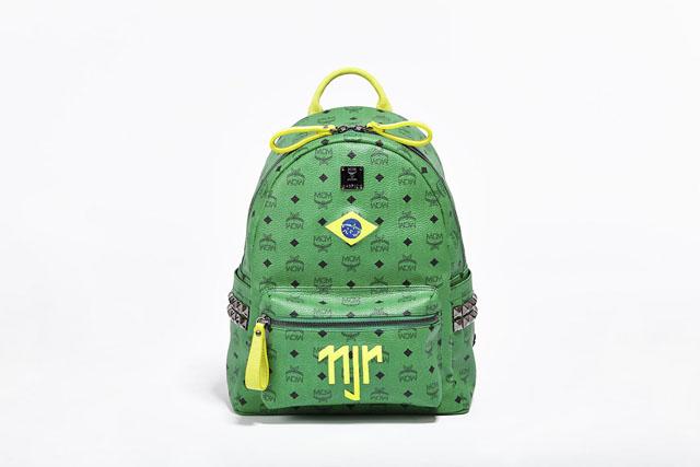 mcm neymar 1