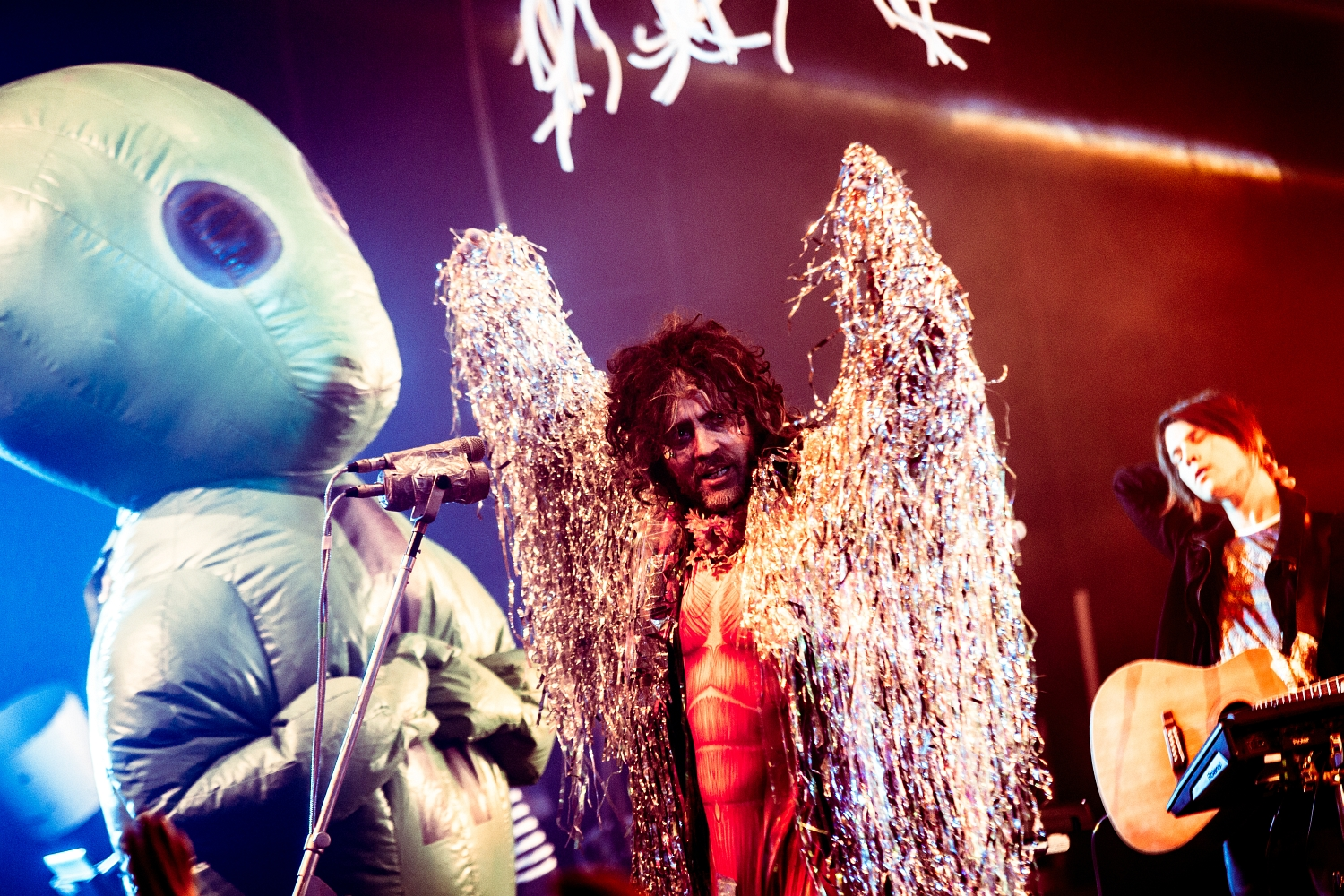 The Flaming Lips 65
