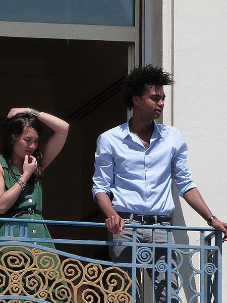 balcon martinez 1