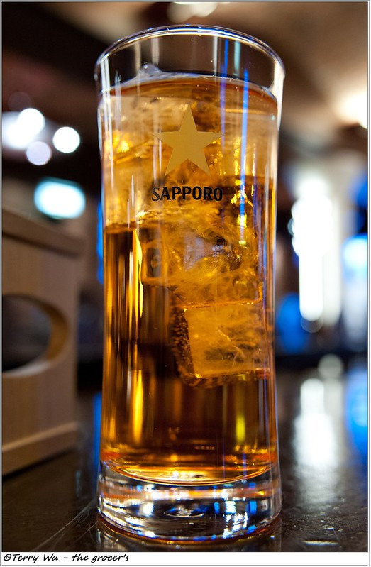 Day6 - 札幌啤酒博物館-59