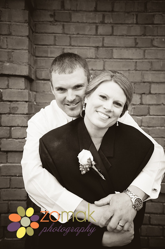 Ueland bridal portraits WEB-16