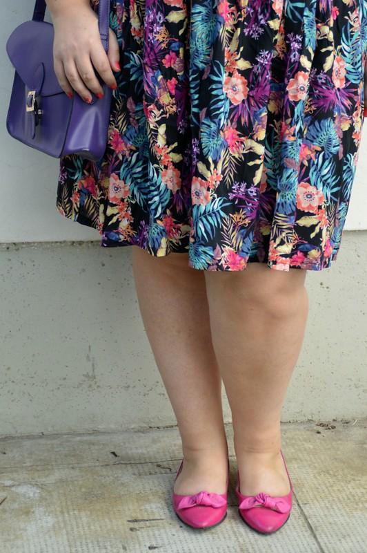 Outfit mora e tropicale 5