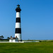 Bodie Lighthouse in Nags Head #OBX