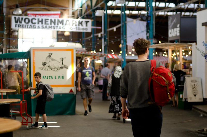 markthalle9_2