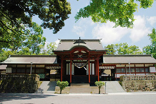 shrine193