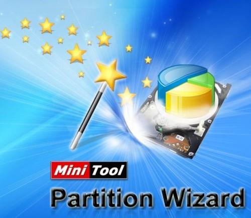 Logiciel professionnel gratuit MiniTool Partition Wizard Professional Edition 8.1.1 2014 Licence gratuite Giveaway Valeur 39$ dans 2014 14301033797_ff62e90493