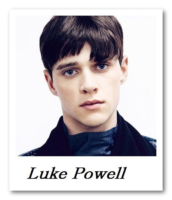 EXILES_Luke Powell